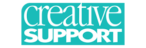 creative-support-logo